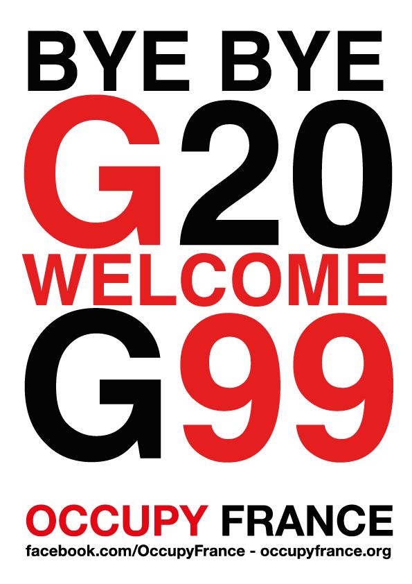 bybyeG20-A4
