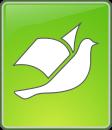 dove-logo-2012