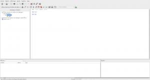 LibreOffice_macroeditor
