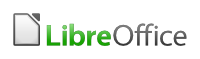 LibreOffice_external_logo_200px