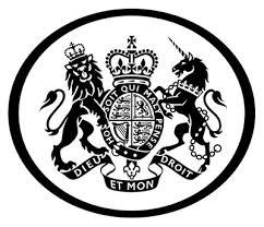 UK_Seal