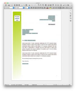 LibreOffice-4.4-OS-X