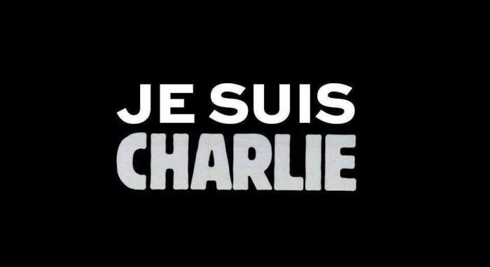 wpid-07844089-photo-je-suis-charlie.jpg