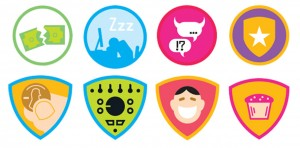 badges_example_fastcompany