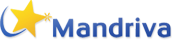 mandriva-logo-opt
