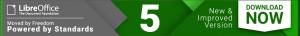 LibreOffice5_wbanner
