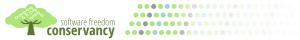 conservancy-header