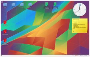 general-desktop_plasma